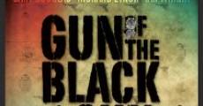 Gun of the Black Sun (2011)