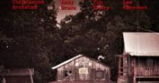 Gun Town (2009) stream