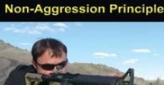 Película Gun Training with the Non-Aggression Principle, Vol 1