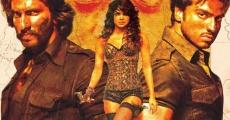 Película Gunday