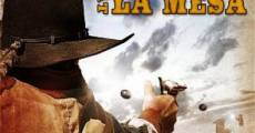 Gunfight at La Mesa streaming