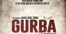 Gurba (La Condena) (2014)