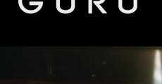Guru (2014) stream