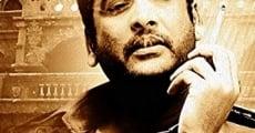 Película Gurudu