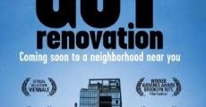 Gut Renovation (2012) stream