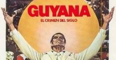 Filme completo Guyana: Crime of the Century
