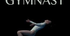 Película Gymnast