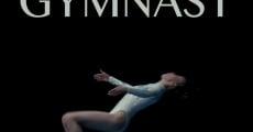 Gymnast (2011) stream