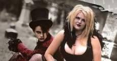 Filme completo Gypsy 83