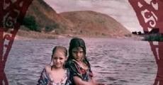 Película Gypsy River