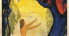 Häxan: La brujería a través de los tiempos