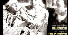 Película Ha-Chayim Al-Pi Agfa