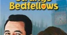 Filme completo Strange Bedfellows
