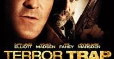 Terror Trap streaming