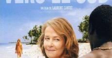 Ver película Hacia el sur