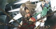 .hack//G.U. Trilogy streaming