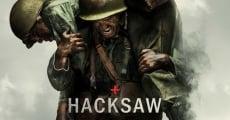 Filme completo Hacksaw Ridge