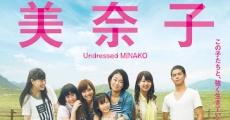 Filme completo Hadaka no Minako