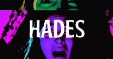Hades (2014)