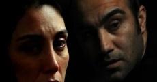 Película Haft Daghighe ta Paeez