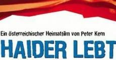 Película Haider lebt - 1. April 2021