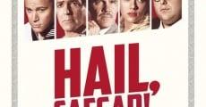 Filme completo Hail, Caesar!