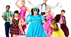 Hairspray Live! streaming