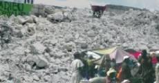 Película Haiti, Another Struggle