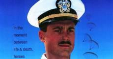 Navy Seals 2