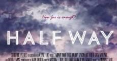 Half Way (2013)