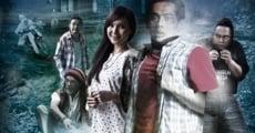 Película Halim Munan