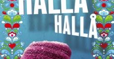 Filme completo Hallå hallå
