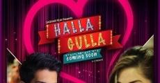 Película Halla Gulla