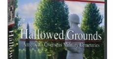 Película Hallowed Grounds