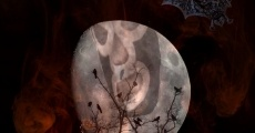 Película Halloween Creep Tales