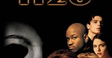 Halloween H20: 20 Years Later film complet