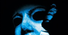 Halloween: The Curse of Michael Myers film complet