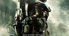 Halo 4: Forward Unto Dawn (2012) stream