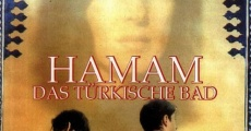 Hammam, le bain turc streaming