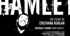 Película Hamlet