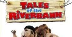 Filme completo Tales of the Riverbank