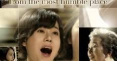 Película Hamoni