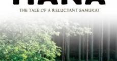 Filme completo Hana yori mo naho