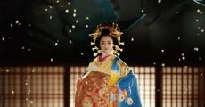 Filme completo Hanayoi dôchû