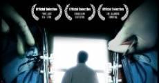 Hands of God (2010) stream