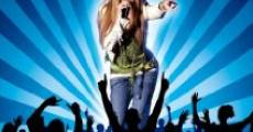 Hannah Montana & Miley Cyrus: Best of Both Worlds Concert film complet