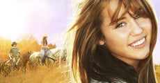 Hannah Montana: The Movie film complet