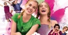 Ver película Hanni & Nanni 2