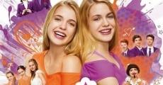 Ver película Hanni & Nanni 3