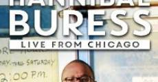 Filme completo Hannibal Buress Live from Chicago